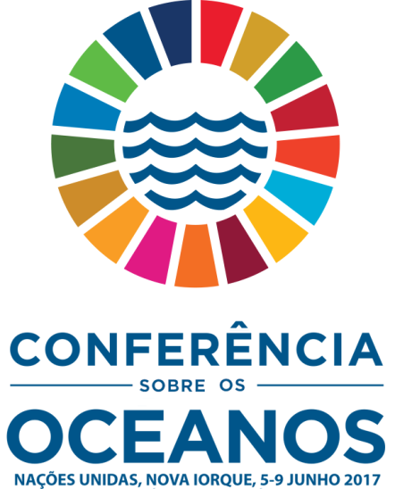 The_Oceans_conference_Logo_Languages_Portuguese-vertical.png